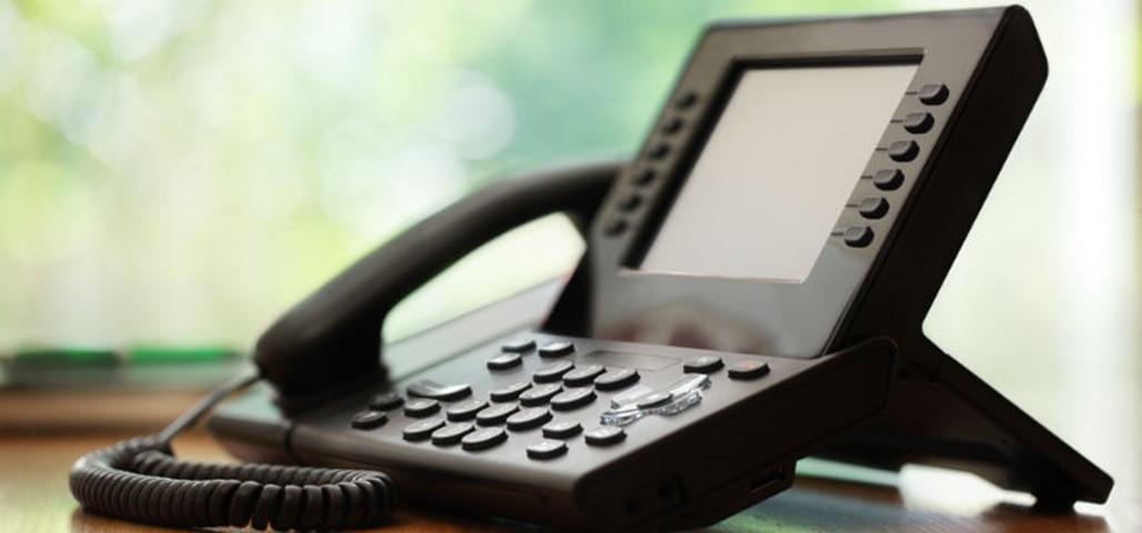 Telefonanlaeg_FullSliderWidth